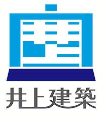 井上建築様 CI[封筒・名刺]_FIN
