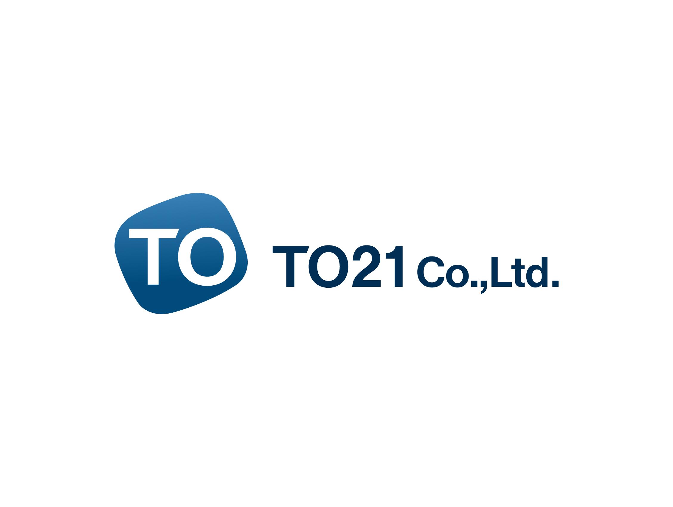 to21_logo