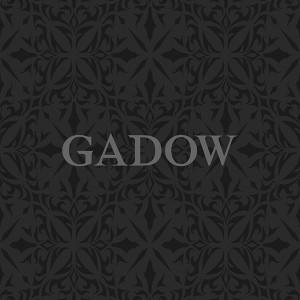 gadow_logo-web